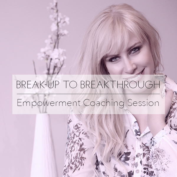 product-image_breakup-to-breakthrough